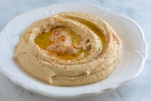 Easy-and-Smooth-Hummus-Recipe-1
